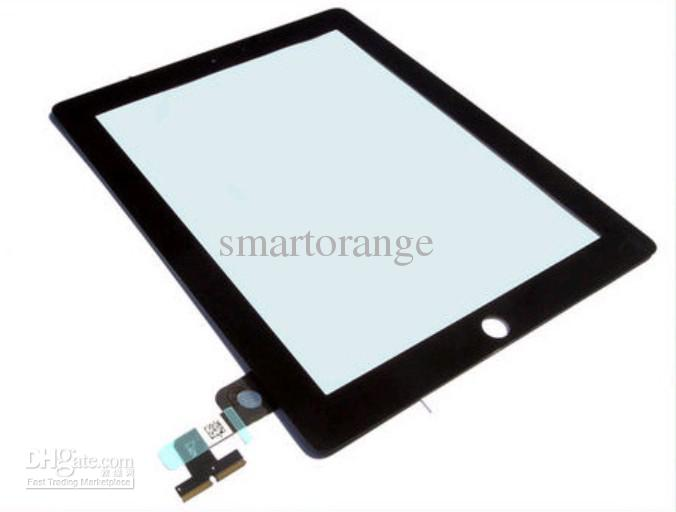 Smart Cover Magnetic Case For Ipad Mini Sleep Wake Up